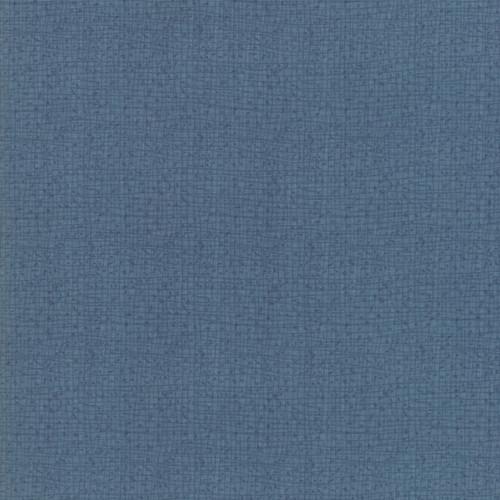 Painted Meadow | Robin Pickens | Moda Fabrics | 48626-52 | Teal