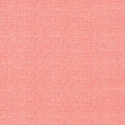 Painted Meadow | Robin Pickens | Moda Fabrics | 48626-56 | Petal