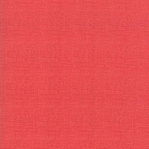 Painted Meadow | Robin Pickens | Moda Fabrics | 48626-58 | Passion