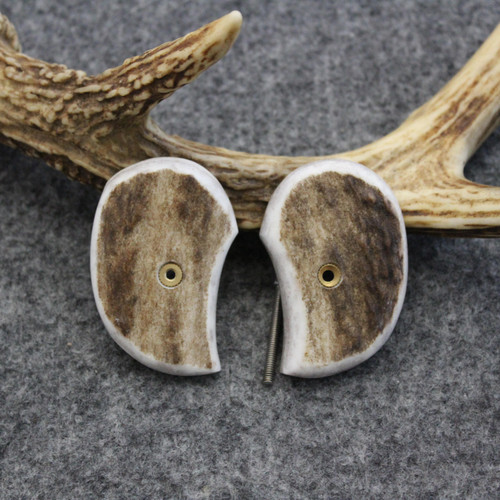 Bond Arms Elk Custom Pistol Grips Item #1725