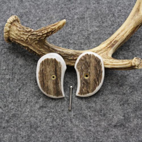 Bond Arms Elk Custom Pistol Grips Item #1729