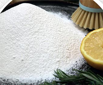 Borax Natural Pure