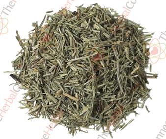 Horsetail Organic 250g