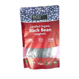 Black Bean Spaghetti 200g Organic
