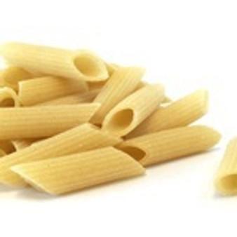 Organic Penne - Senatore Capelli - 100% Durum Wheat