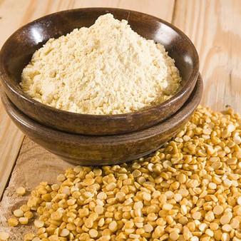 Chickpea (Besan) Flour Organic