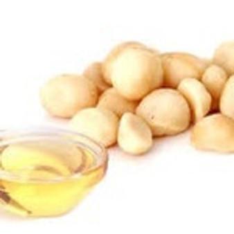 Macadamia Oil Per Kg