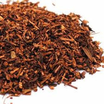 Honey Bush Tea Organic