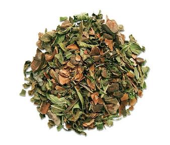 Choc Mint Rooibos Organic
