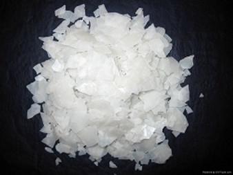 Magnesium Chloride Natural