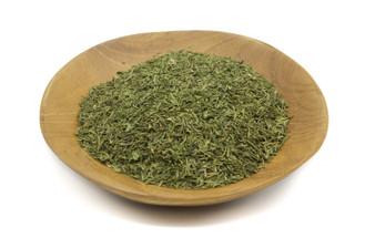 Dill Leaf Organic