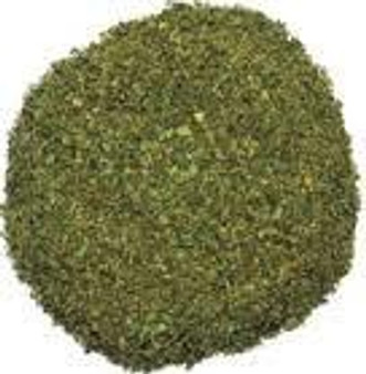 Moringa Leaves Organic
