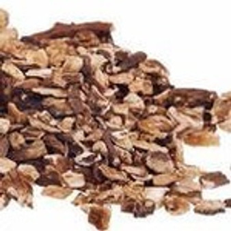 Dandelion Root Organic