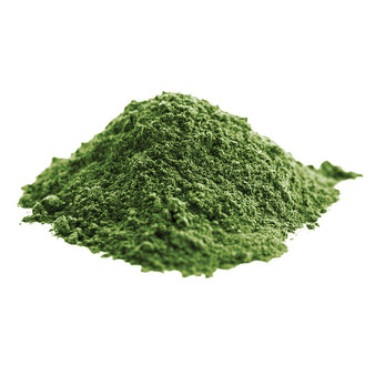 Super Greens Blend Organic