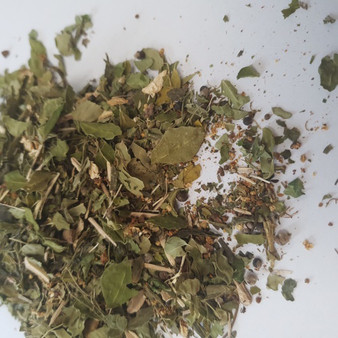 Aphrodi-Tea