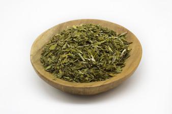 Scullcap Herb Organic
