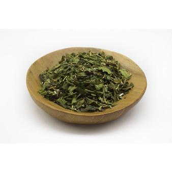 Paw Paw Leaf Organic