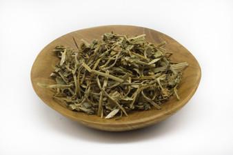 Gotu Kola Leaf Organic