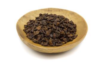 Chicory Root Organic