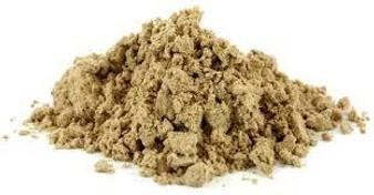 Lions Mane Organic