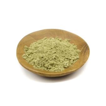 Kelp Atlantic Powder Organic