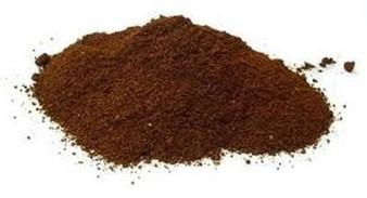 Chaga Mushroom Powder Organic