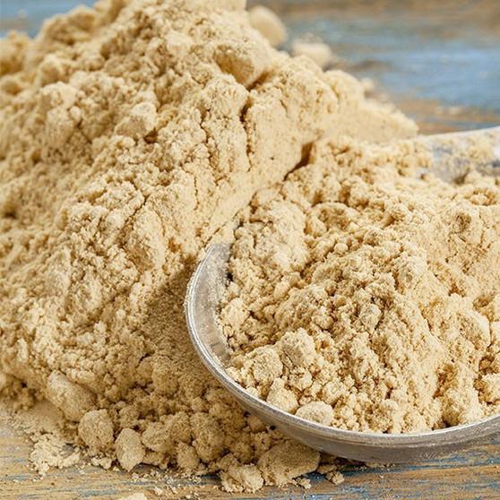 Maca Powder Premium Organic