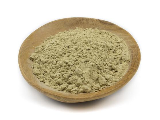 Asparagus/ Shatavari Powder Organic