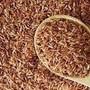 Rice Basmati Brown Organic