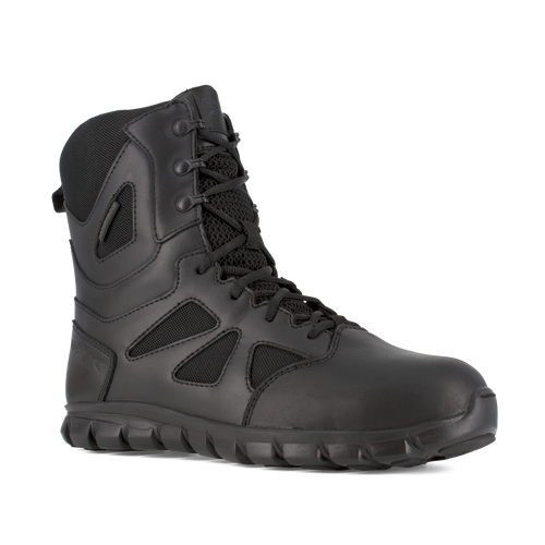 Sublite Cushion Tactical - RB8807