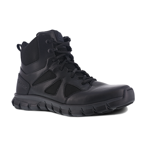 Sublite Cushion Tactical - RB086