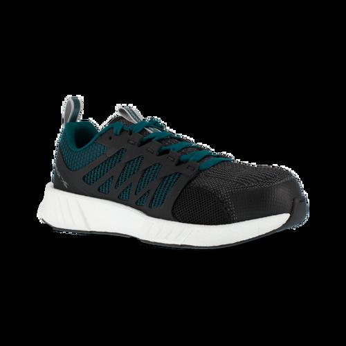Reebok Fusion Flexweave Herren Sportschuhe CN4713 Fitness Workout Running Schuhe
