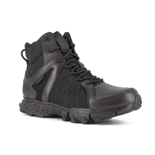 Trailgrip Tactical - RB3450