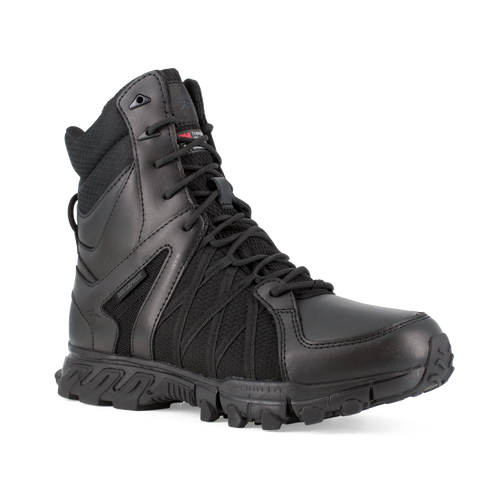Trailgrip Tactical - RB3455