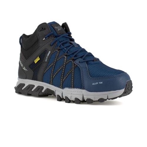 Trailgrip Work - RB3400