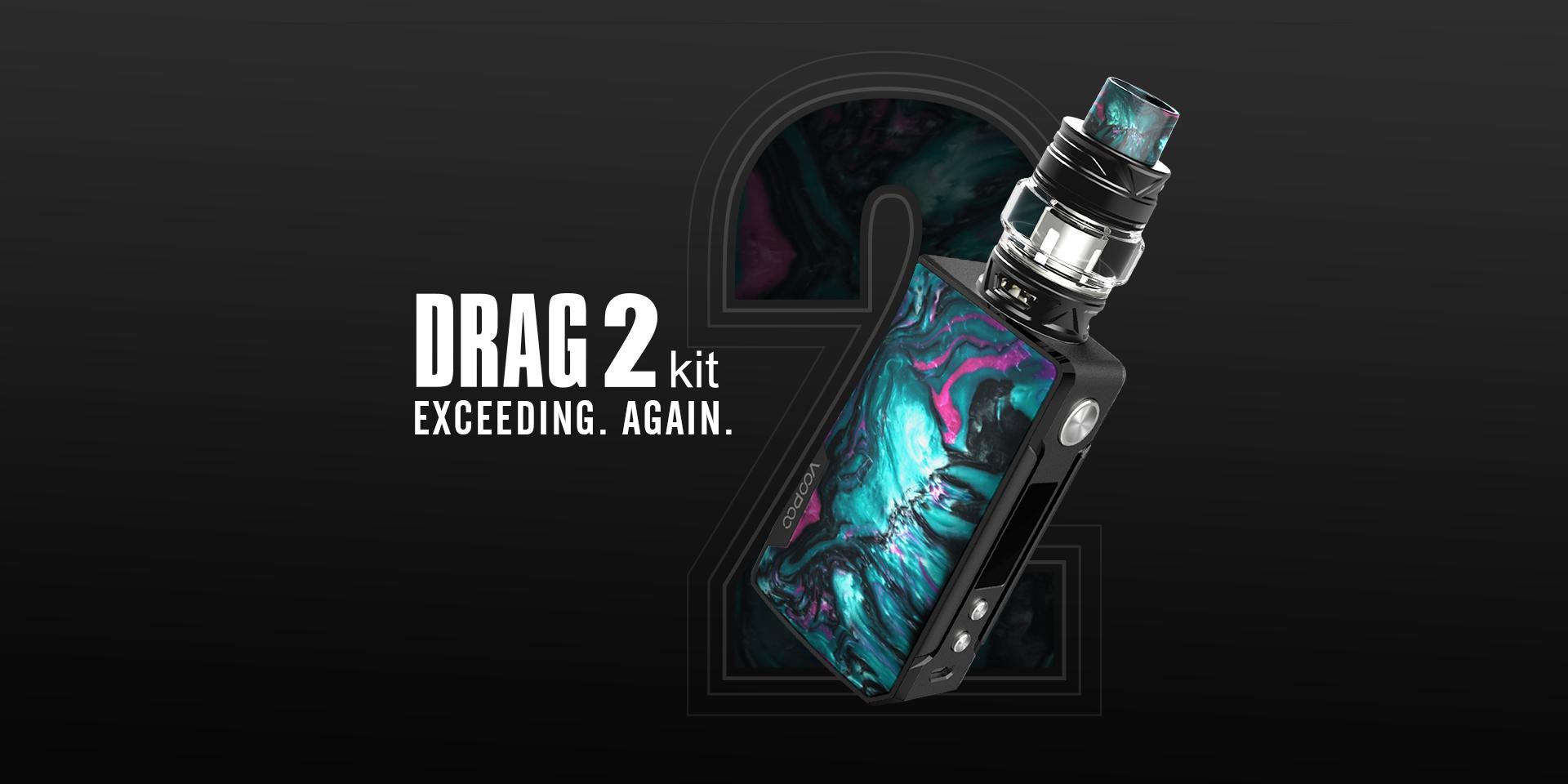 drag-2-kit-en.jpg