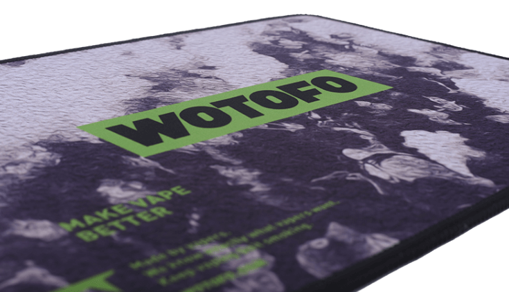 wotofo-mat2.png
