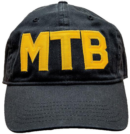 Comfort Colors Direct-Dyed & Pigment-Dyed Canvas Baseball Caps  . 100% cotton . 6-panel, unstructured . six sewn eyelets . precurved bill . six rows of stitching on bill . self-fabric closure with logo, antique brass buckle and grommet tuck-in