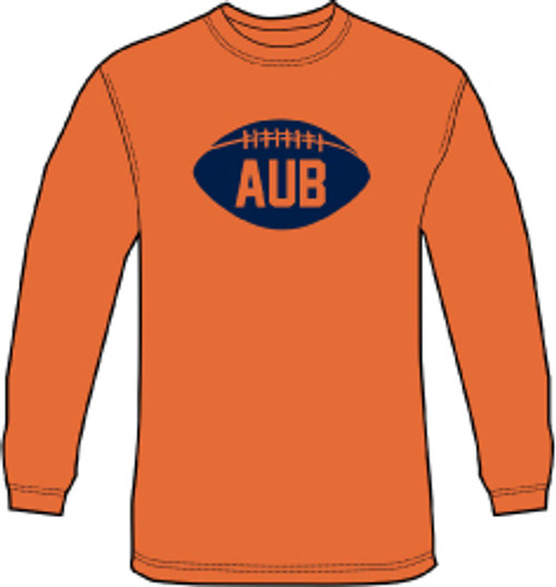 ce740d5a81c5 Comfort Colors Adult Burnt Orange Crewneck Sweatshirt - Rogue Garments