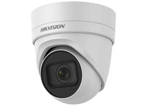 DS-2CD2H25FWD-IZS Hikvision IP camera 2MP UK Firm Dome CCTV camera