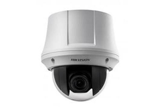 DS-2DE4215W-DE3 Hikvision IP PTZ camera 2MP UK Firm Dome CCTV camera