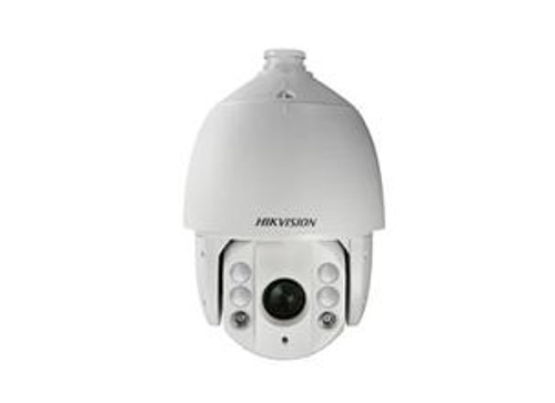 DS-2DE7232IW-AE Hikvision IP PTZ camera 2MP UK Firm Dome CCTV camera