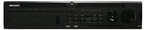 HIKVISION NVR DS-9632NI-I8 32ch IP Camera NVR POE