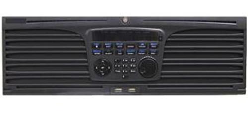DS-96064NI-I16 hikvision nvr