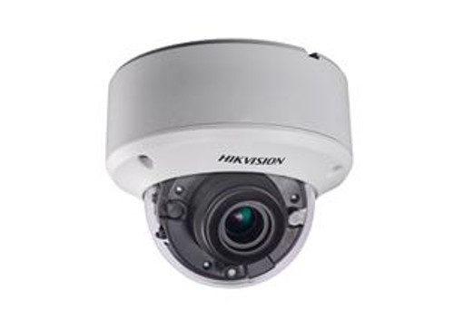 DS-2CE56H0T-VPIT3ZE Hikvision TVI camera 5MP UK Firm Dome CCTV camera