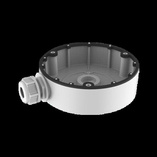 DS-1280ZJ-DM8  CCTV Dome Camera Base UK Firm