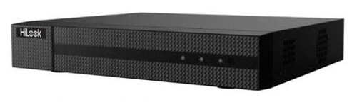 HiLook by Hikvision DVR-208U-K1 Turbo 8ch 4K 8MP DVR