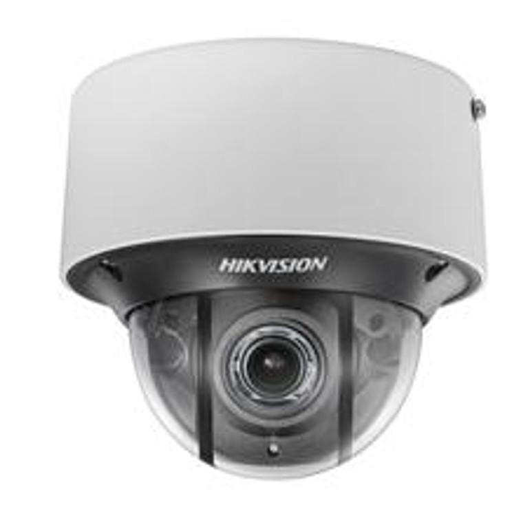 DS-2CD4D26FWD-IZS Hikvision IP camera 2MP UK Firm Dome CCTV camera