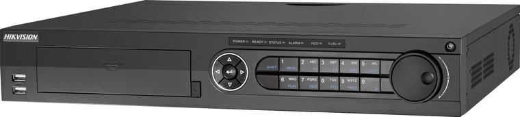 DS-7332HQHI-K4 HIKVISION DVR