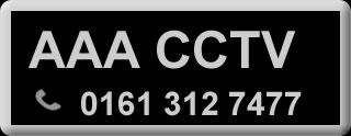 AAA CCTV     0161 312 7477